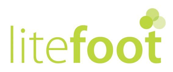 Litefoot.jpg