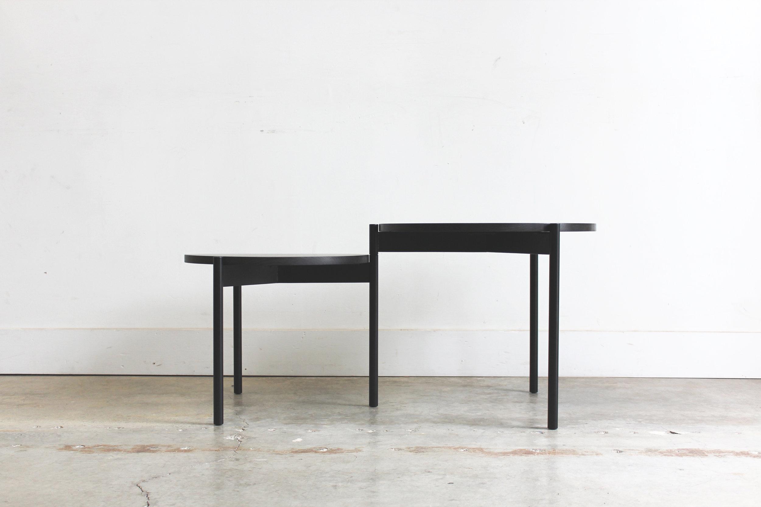 BACD Studio Eileen Rotating Table 1