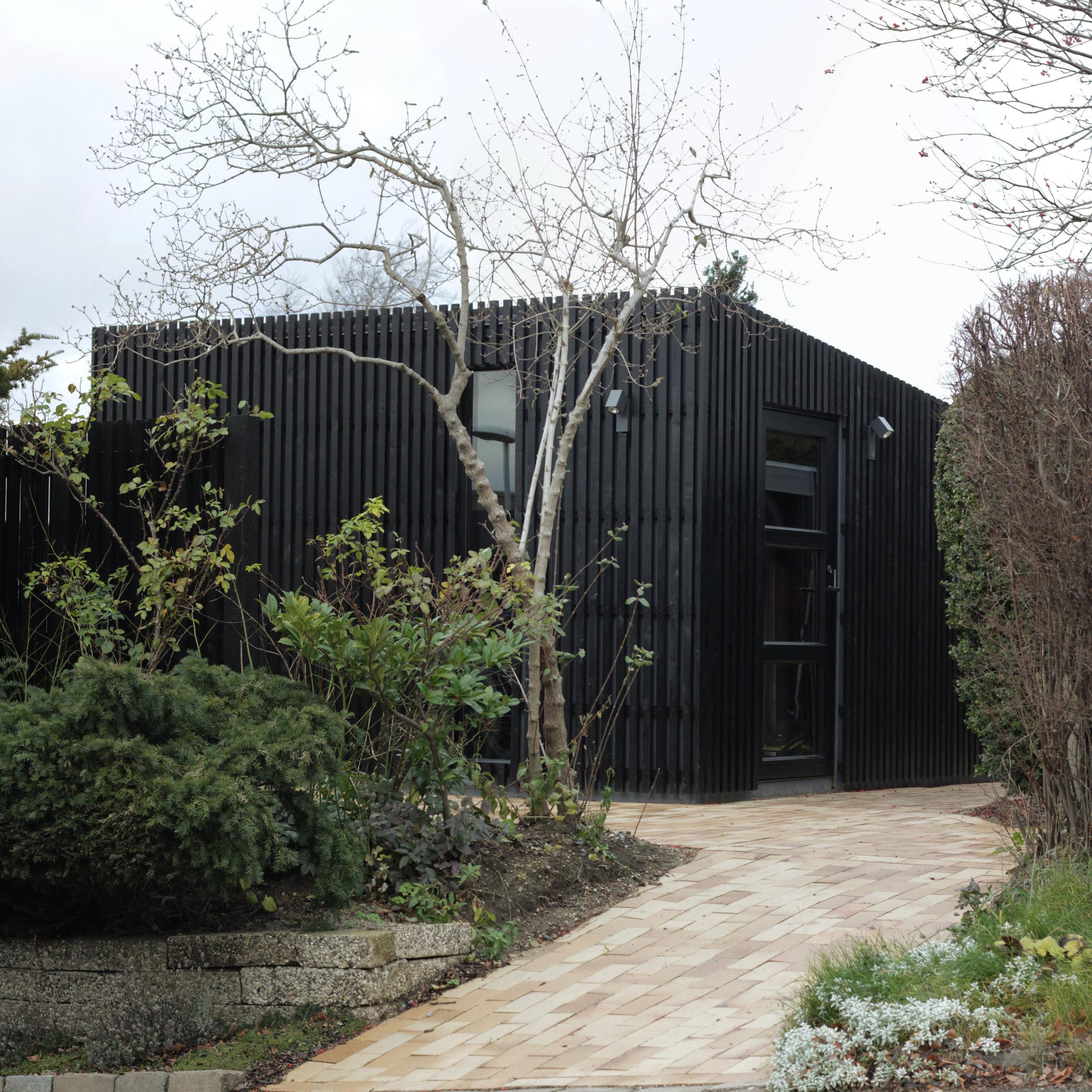 BACD Studio Backyard Bikeshed_3.jpg