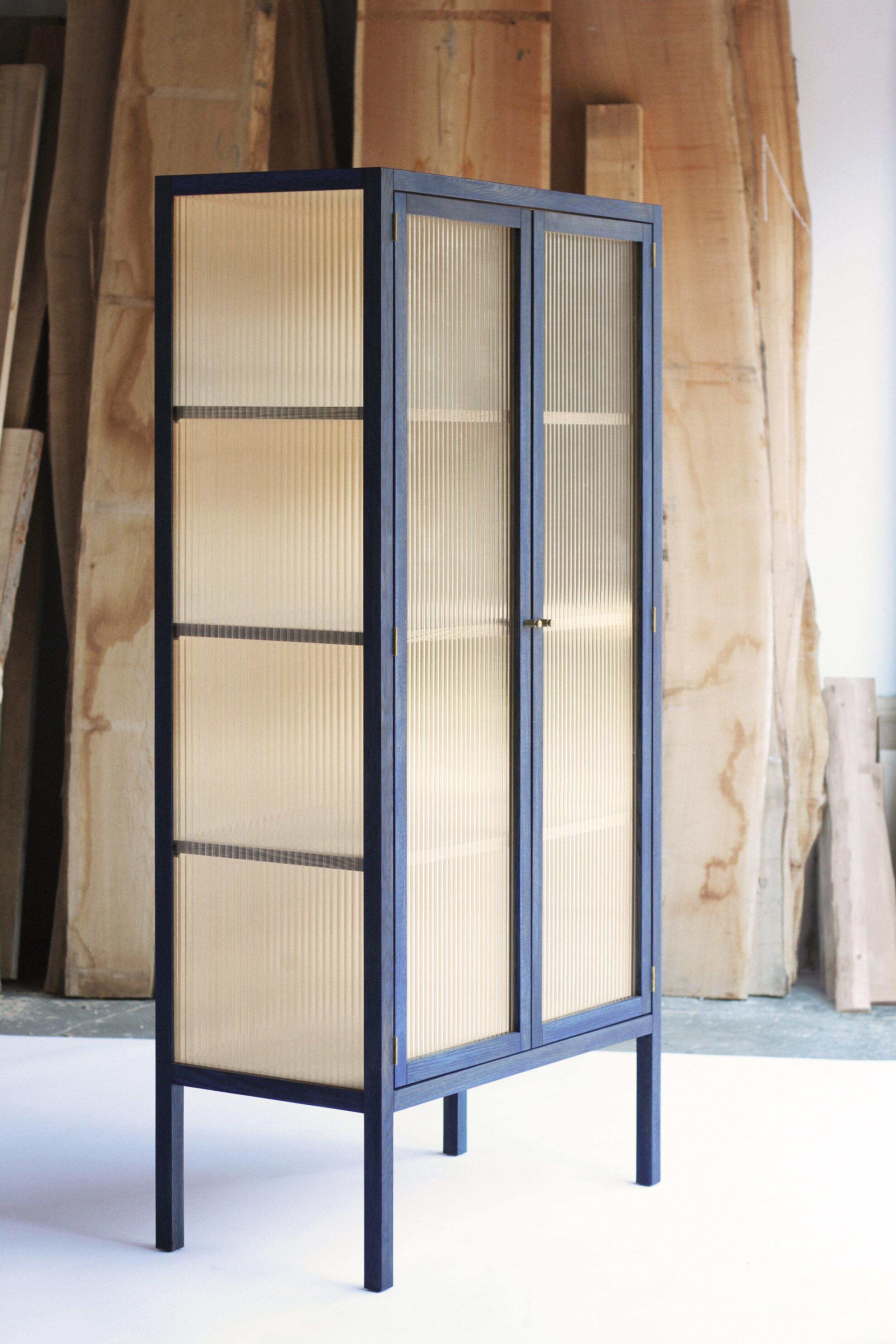 Alma Cabinet 1_BACD Studio.jpg