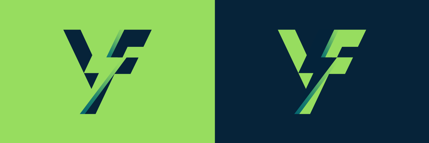 YorkFit_Colors.png