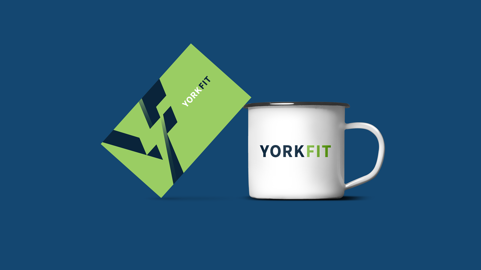YorkFit_Coffee-Cup-Business-Card-Mockup.png