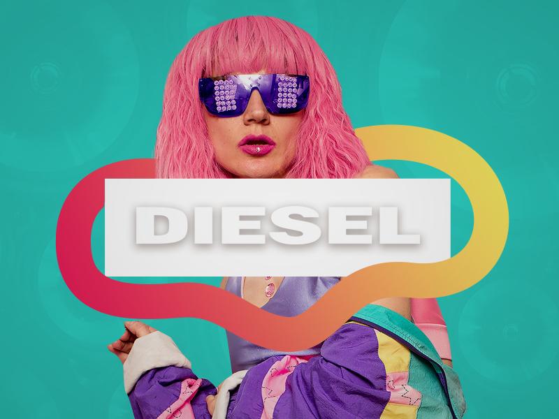 Dribbble_DieselArtboard-2.png