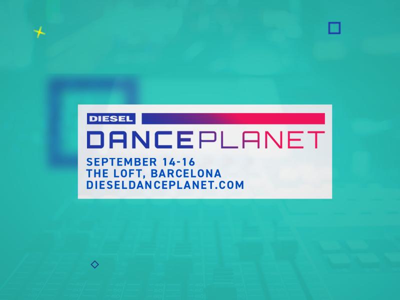 Dribbble_DieselArtboard-4.png