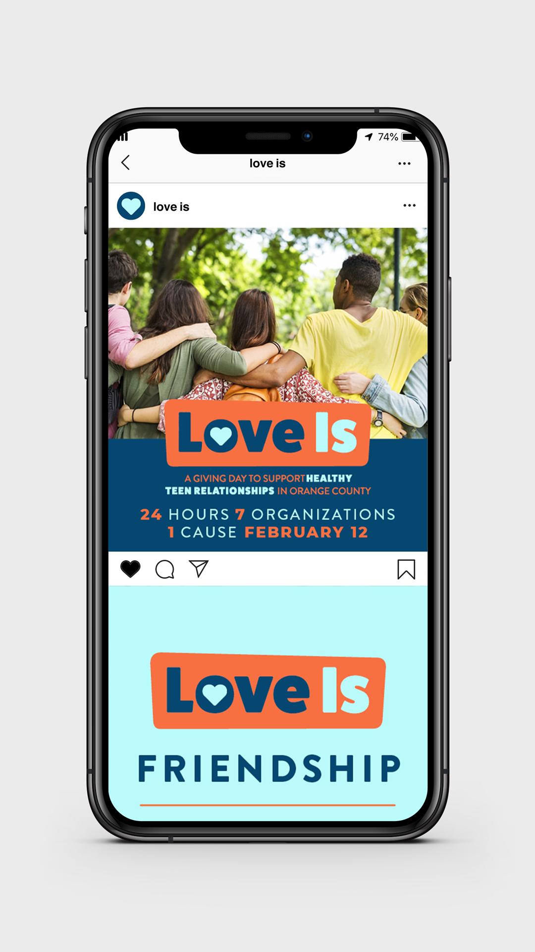 LoveIs_MockUp_iPhone_169.png