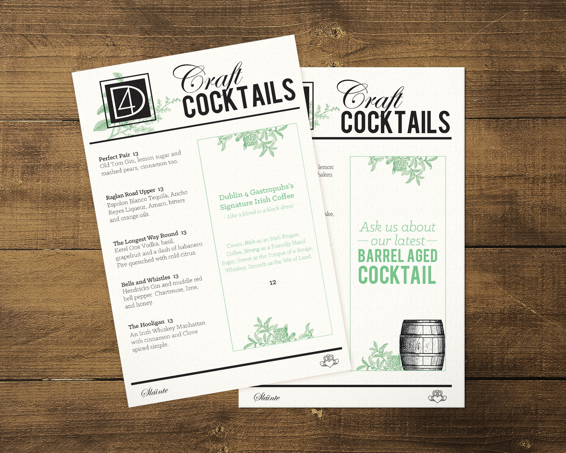 D4_Cocktail.png