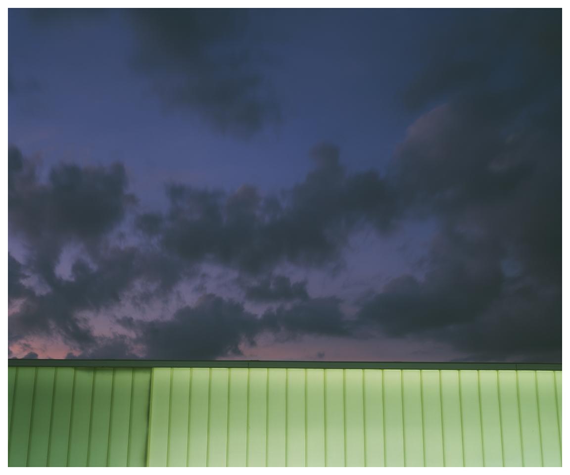 purple skies.jpg