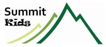 Summit Kids Logo cropped.jpg
