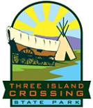 logo_threeisland.png