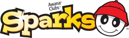sparks-logo-color500.jpg