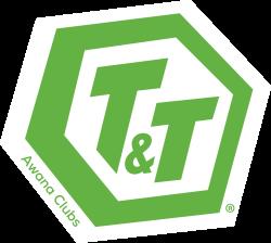 TT_logo_large250.png