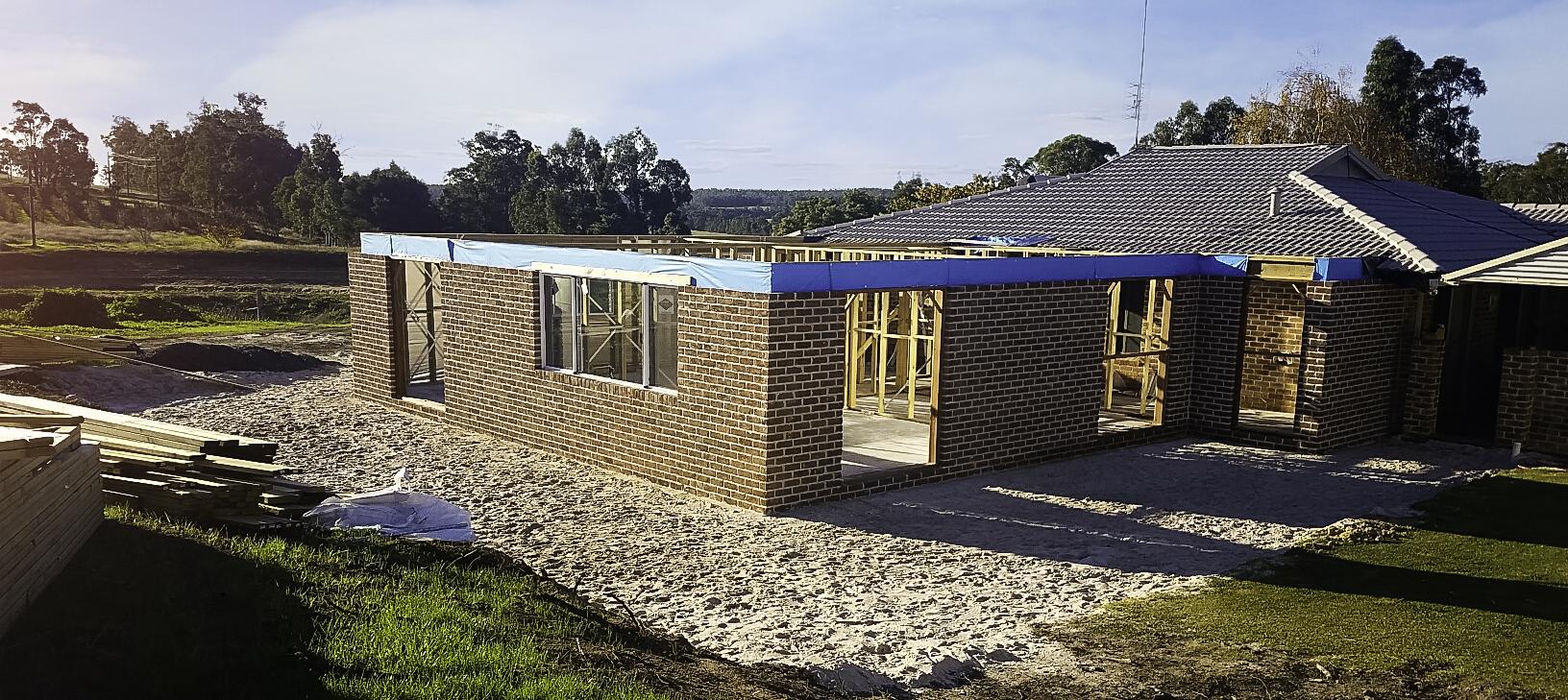 Renovations | Perth Building Company
