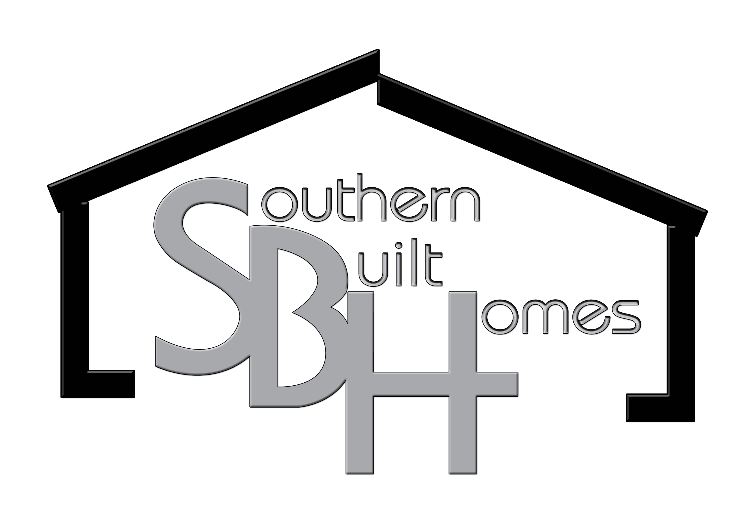 Southern.Built.Homes.Perth.Building.Company.