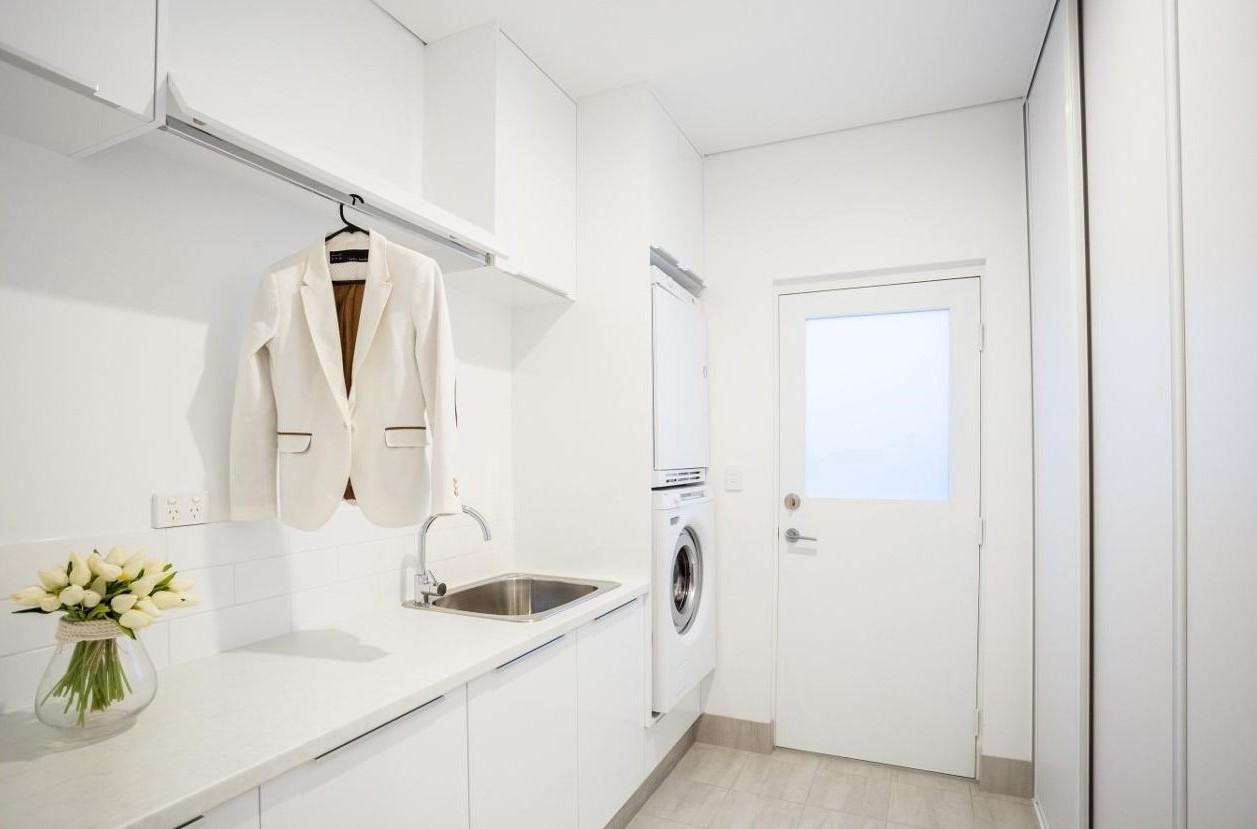 Laundry (2).jpg