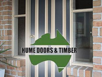 08_hume-doors[1].jpg