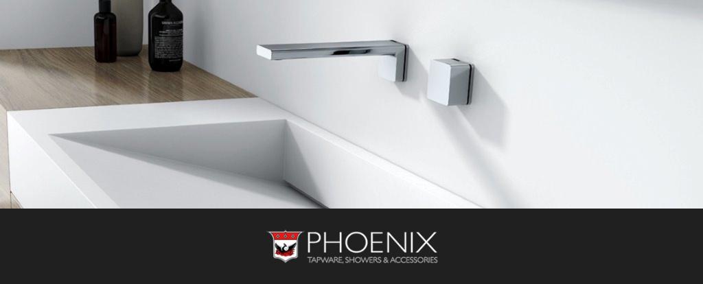 Phoenix_Alia_Bathroom_2[1].jpg