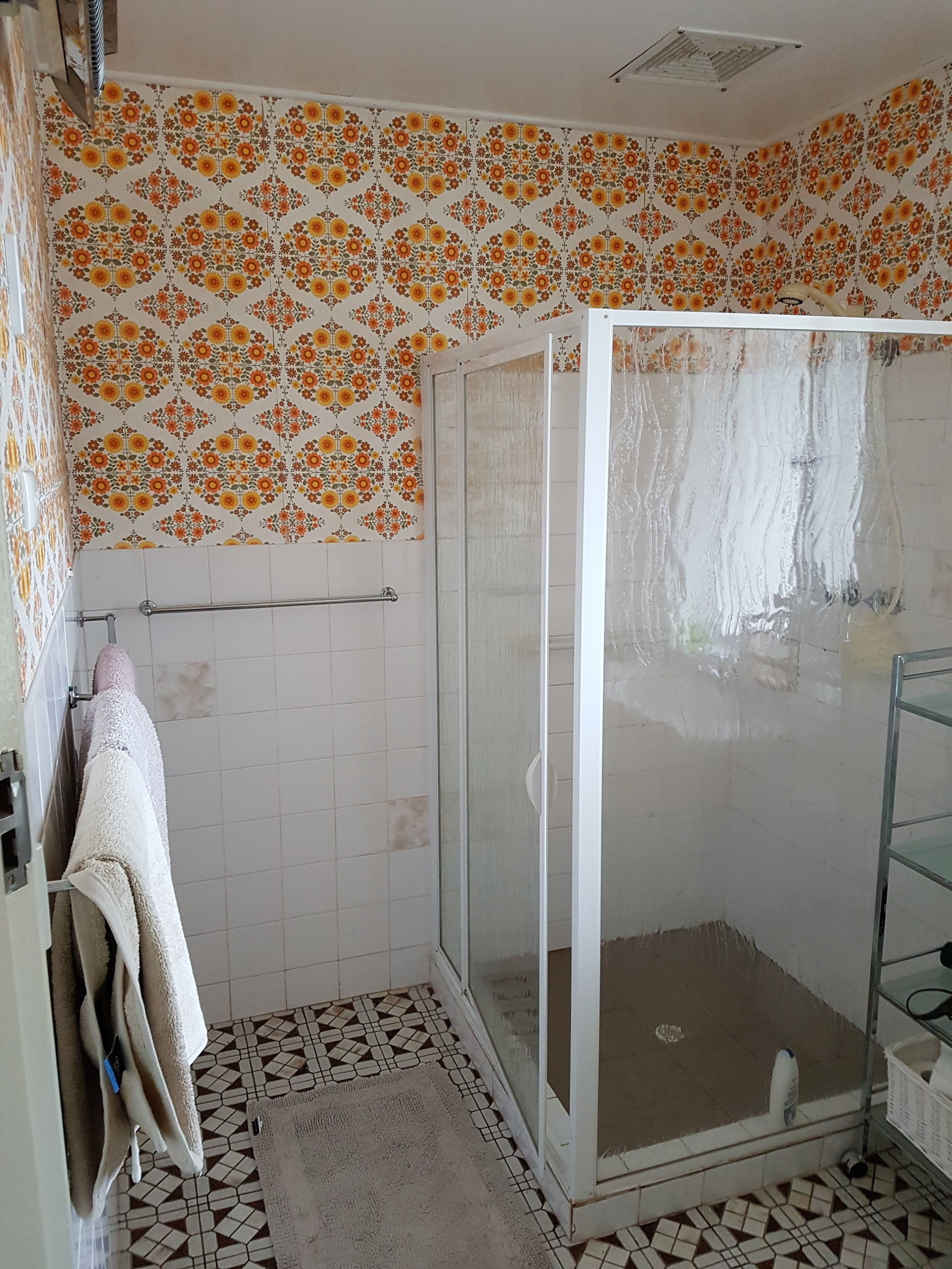 267 Shower Before shot.jpg