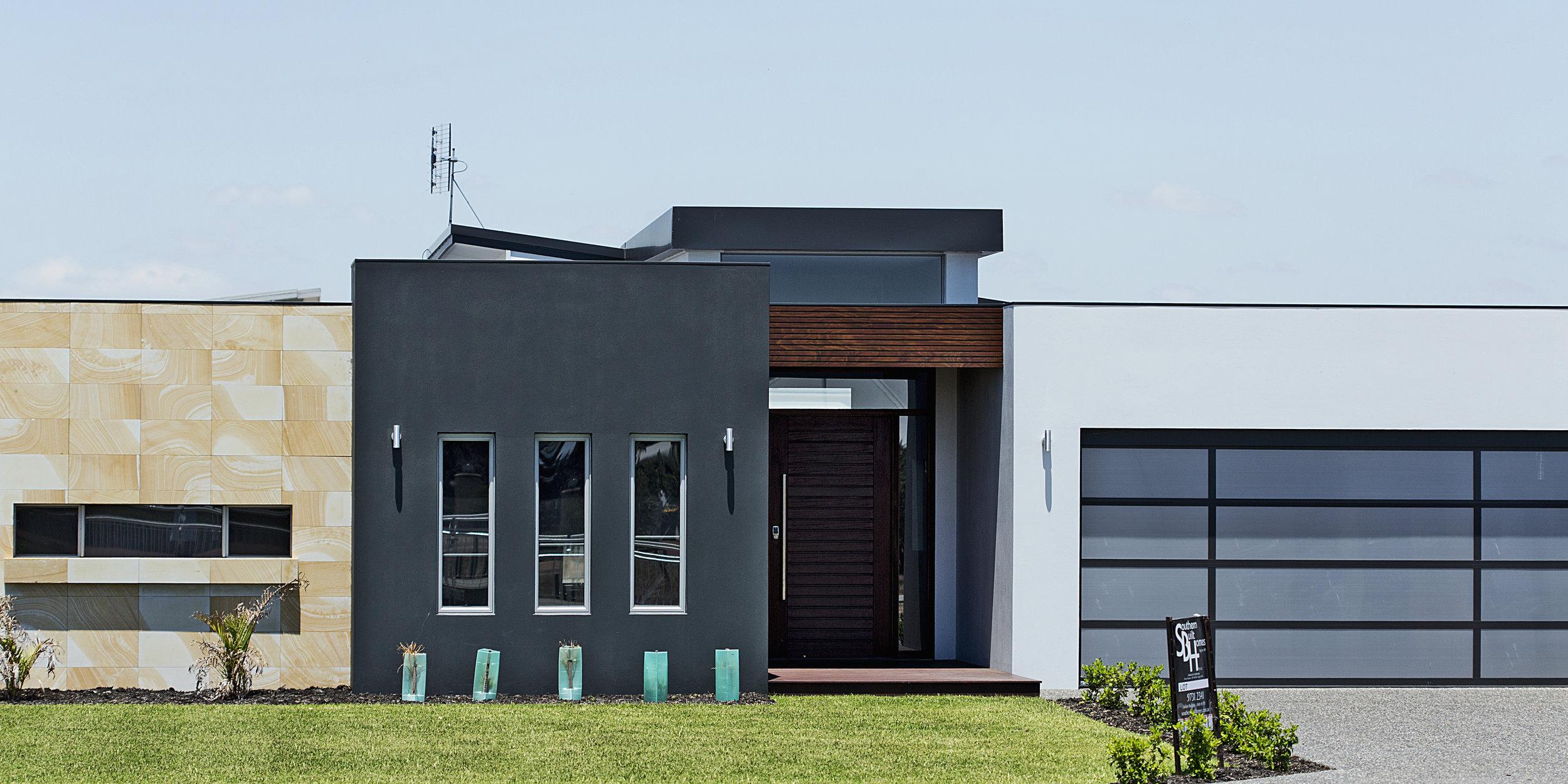 house312.jpg
