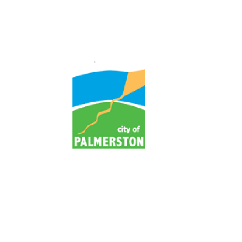 Palmerston.png