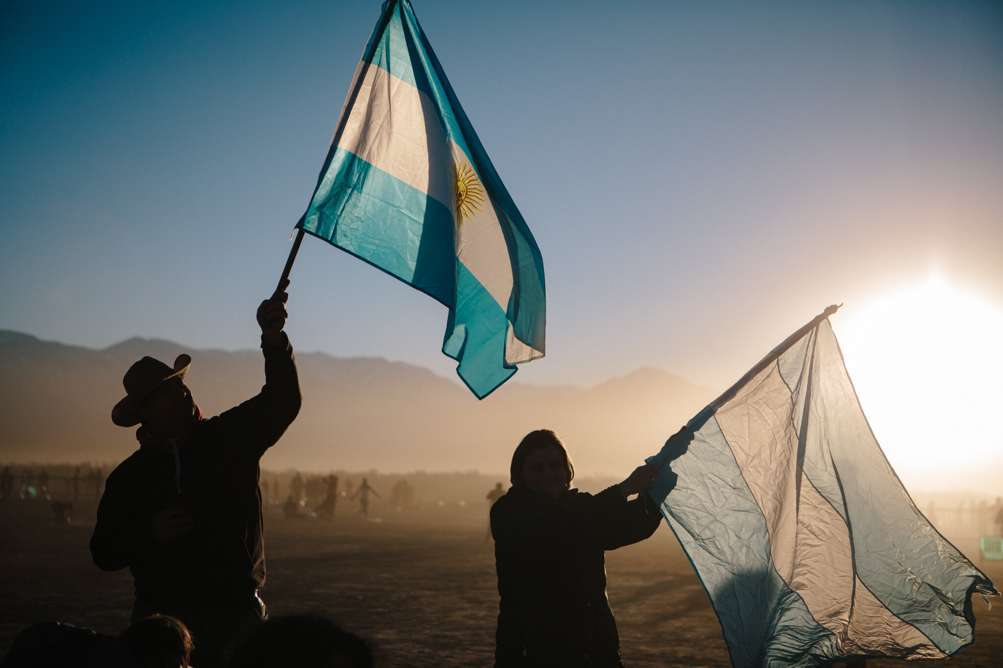 argentina19-6695.jpg