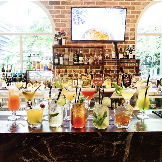 Happy Fri-yay 🍹🍸 Time for $10 cocktails from 4-9pm #banktavernkogarah #kogarah #banktavern #banktav #bistro #shire #whatonsutherlandshire #sydneypubs #sydneyfoodie #delicious #yummy #craftcocktails #cocktails #cocktailsofinstagram #cocktailoftheday #instadrink #drinks #drinkstagram #drinkup #thirsty #artofdrinks #cheerstotheweekend #weekendvibes #happyhour #friday #tgif #happyfriday #friyay ""