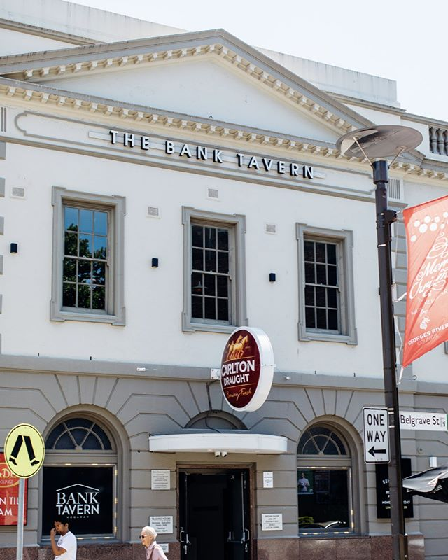 Need a venue for your next event or celebration 🎉🎈We offer FREE room hire! Contact us today at info@banktavern.com.au for more information. #banktavernkogarah #kogarah #banktavern #bistro #shire #whatonsutherlandshire #sydneypubs