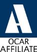 2014_Affiliate_Logo.232141216_std.jpg