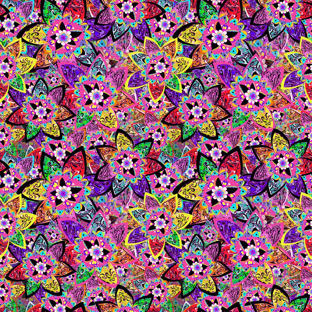 Neon Bouquet pattern.jpg