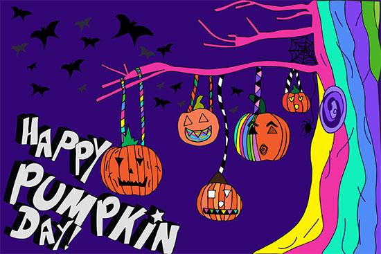 Happy Pumpkin Day - Joanne Fenlon - Spooky Showcase.jpg
