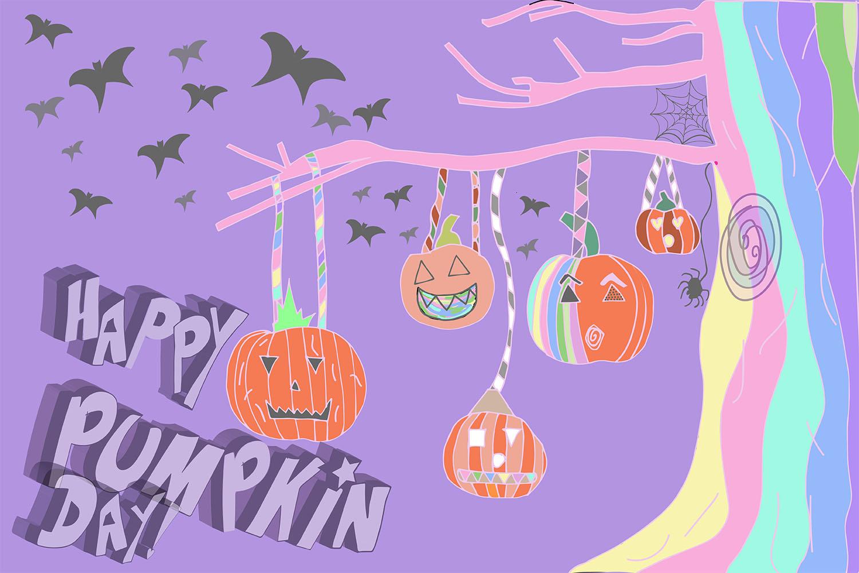 Happy Pumpkin Day Pastels.jpg