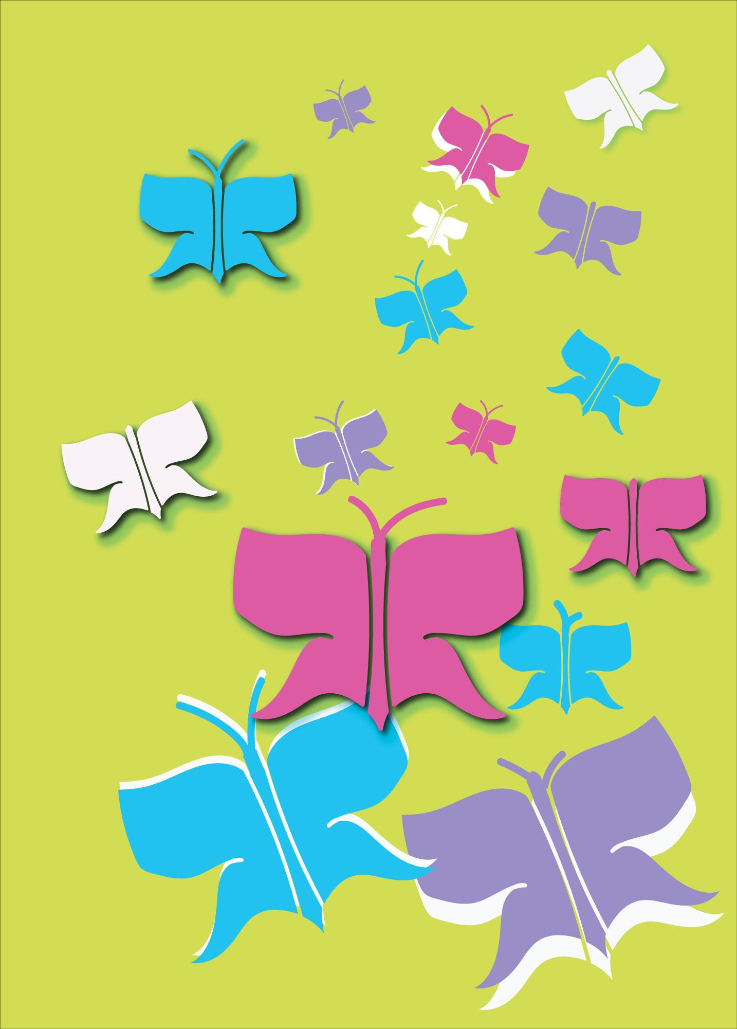 Flutter-Flutter-in-the-Sky---Gift-Wrap.jpg