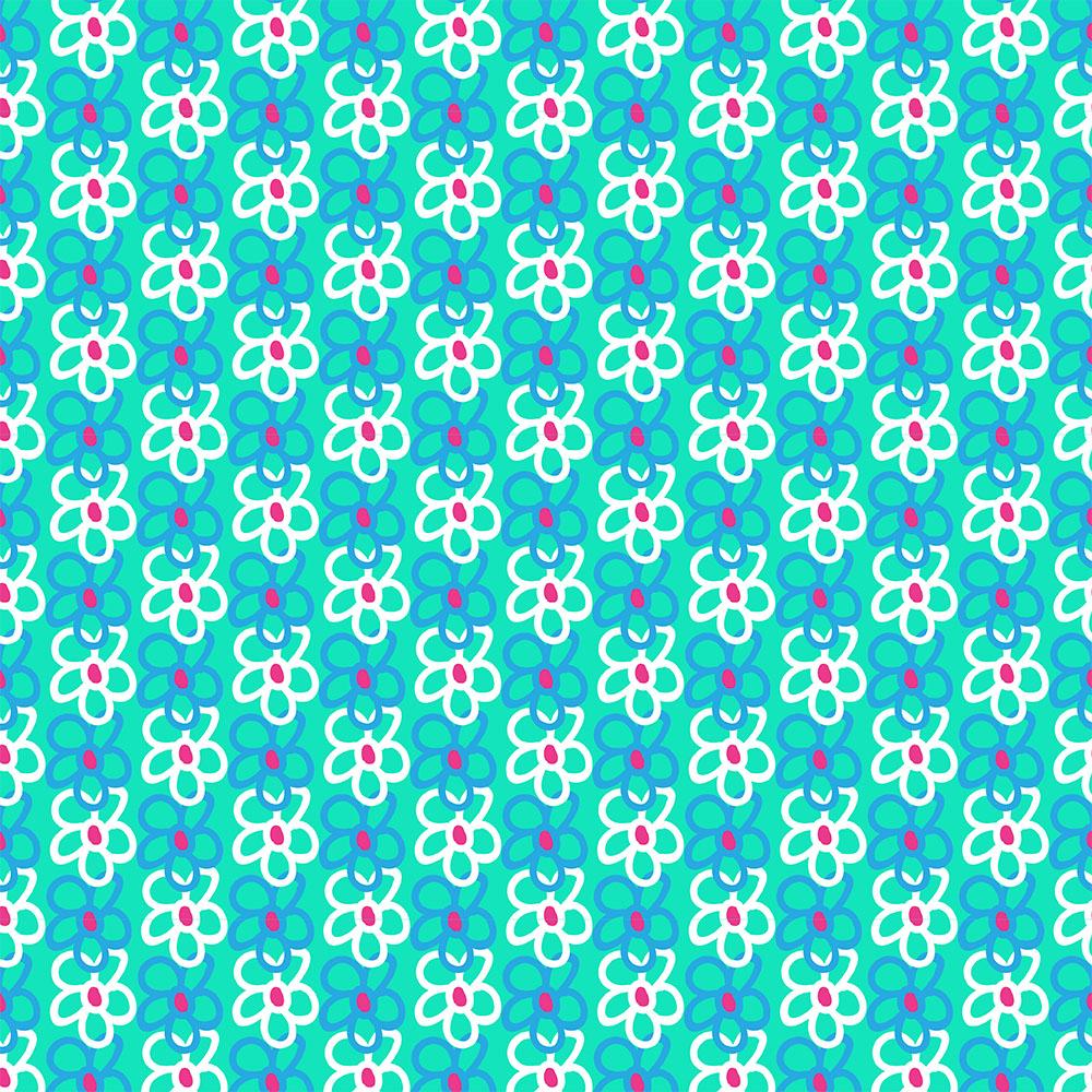 Swirly Swannies coord 1.jpg