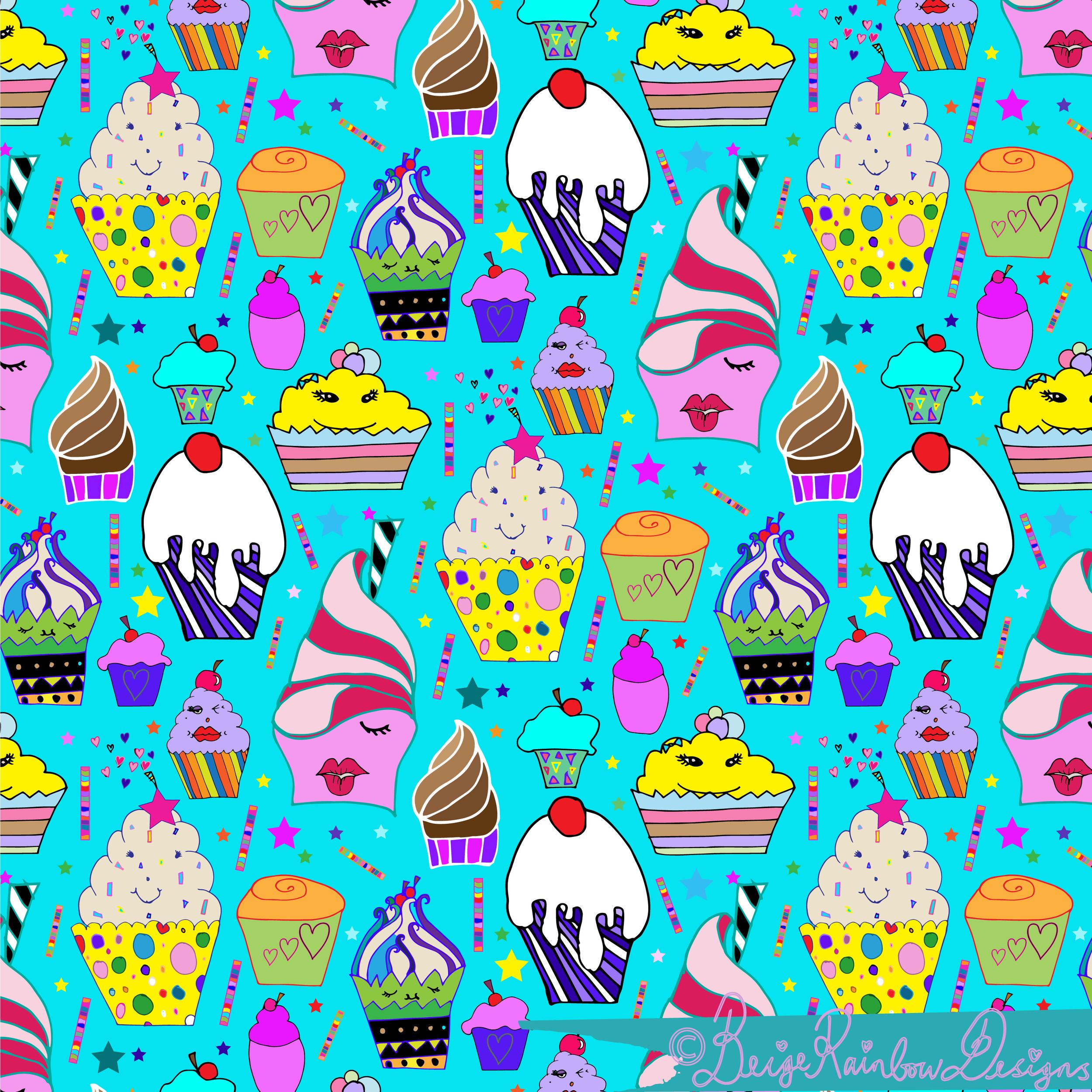 Cupcake-pattern-for-webby.jpg