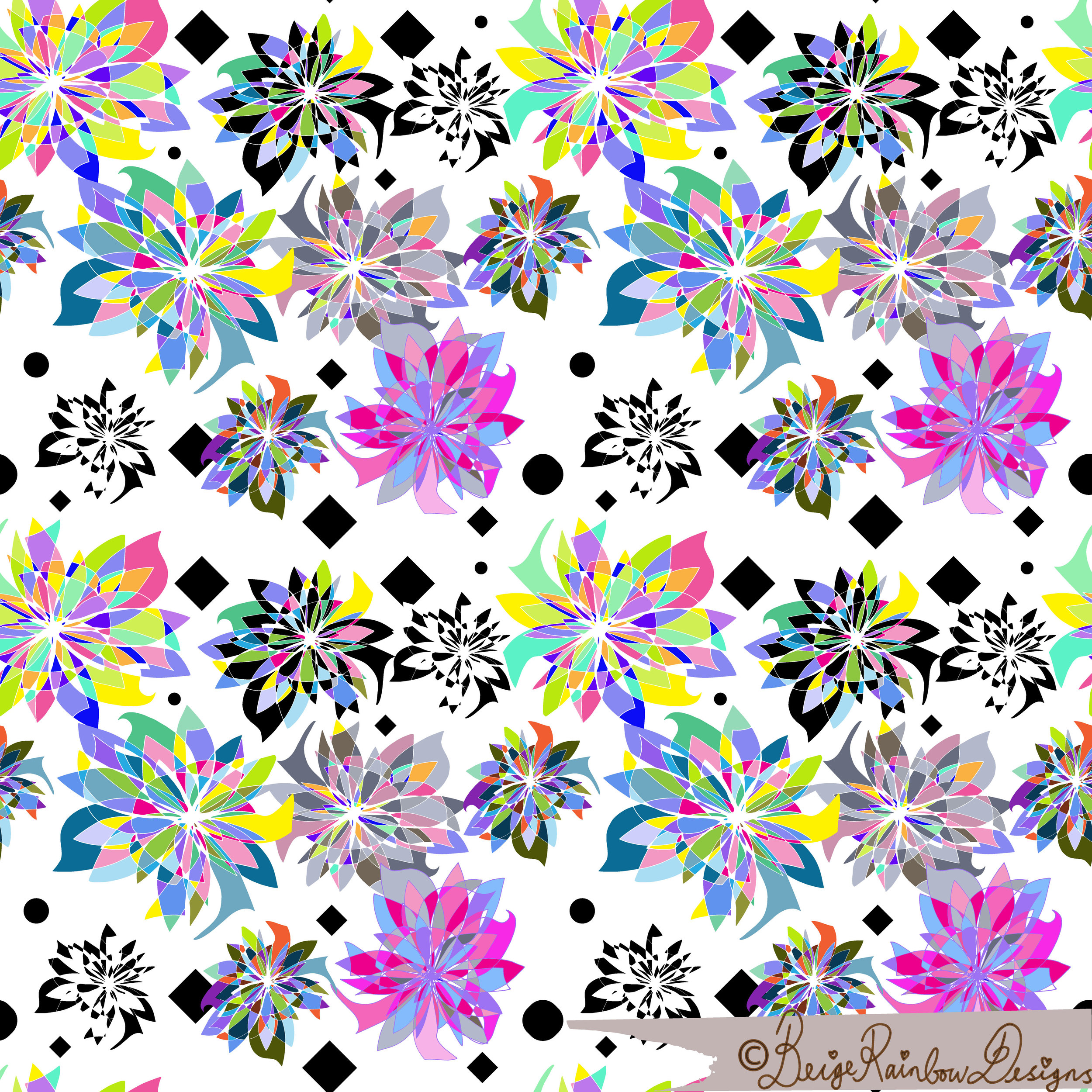 Shattered-diamond-pattern-finished-for-webby.jpg