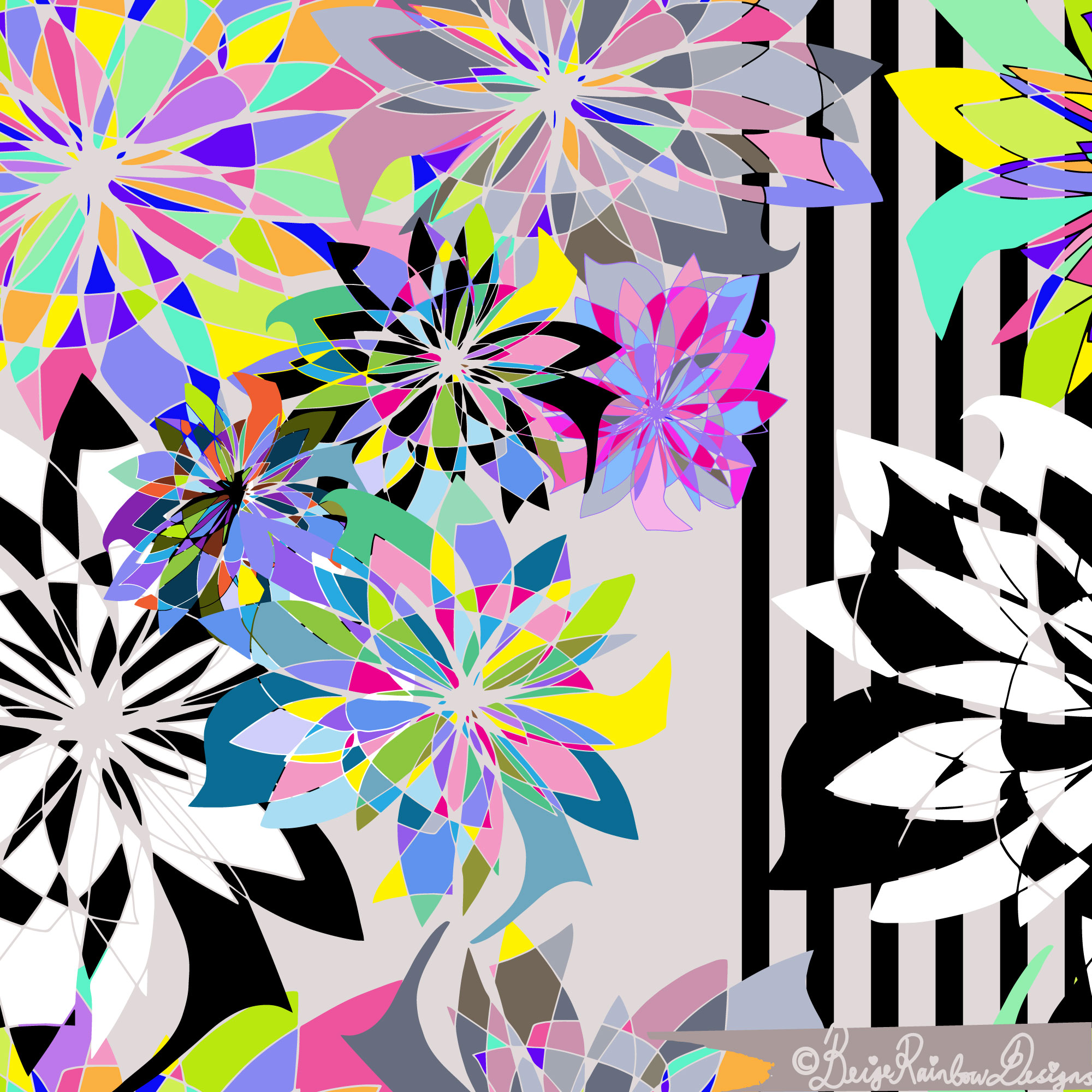 Shattered-stripey-placement-print-final-for-webby.jpg