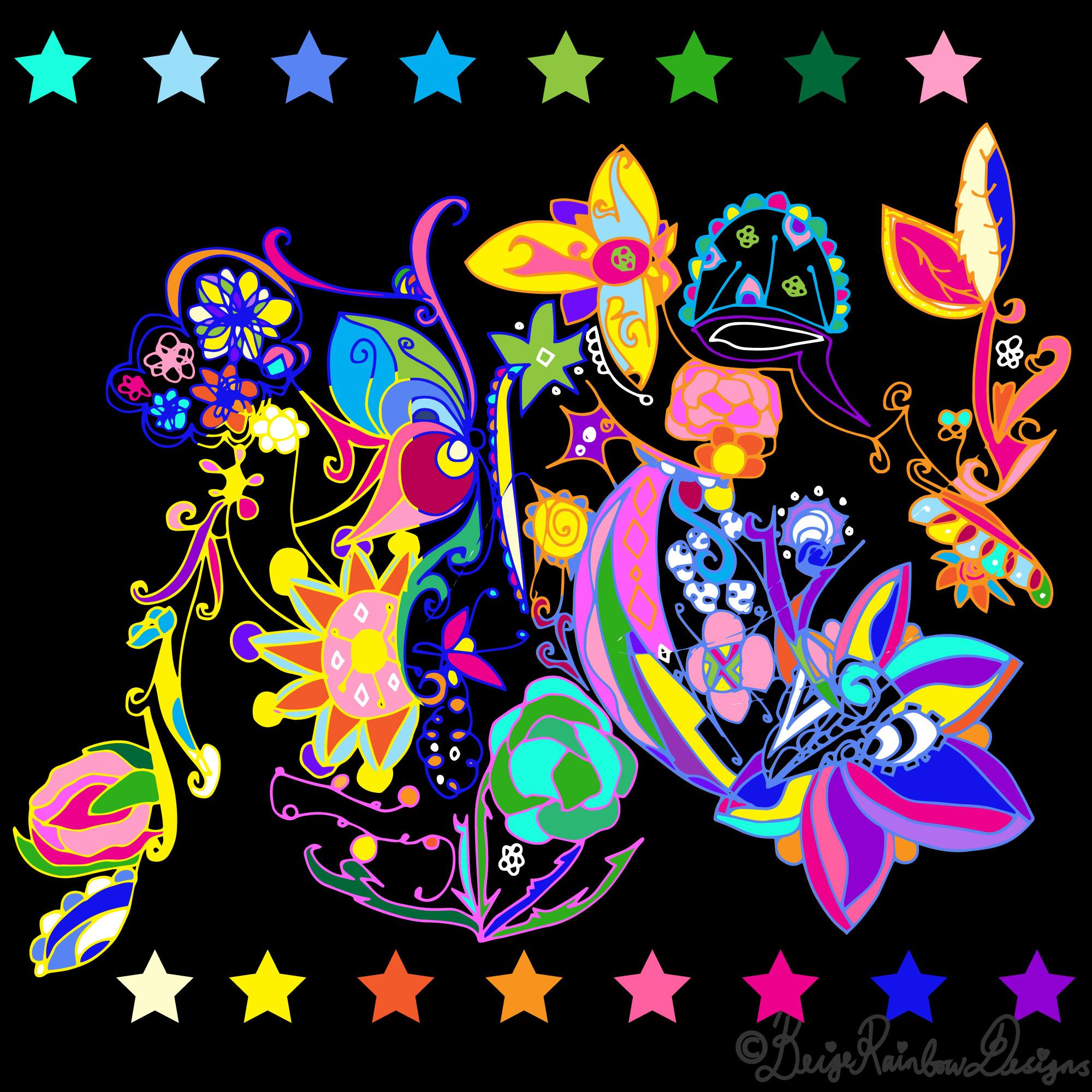 Black-Rainbow-for-webby.jpg
