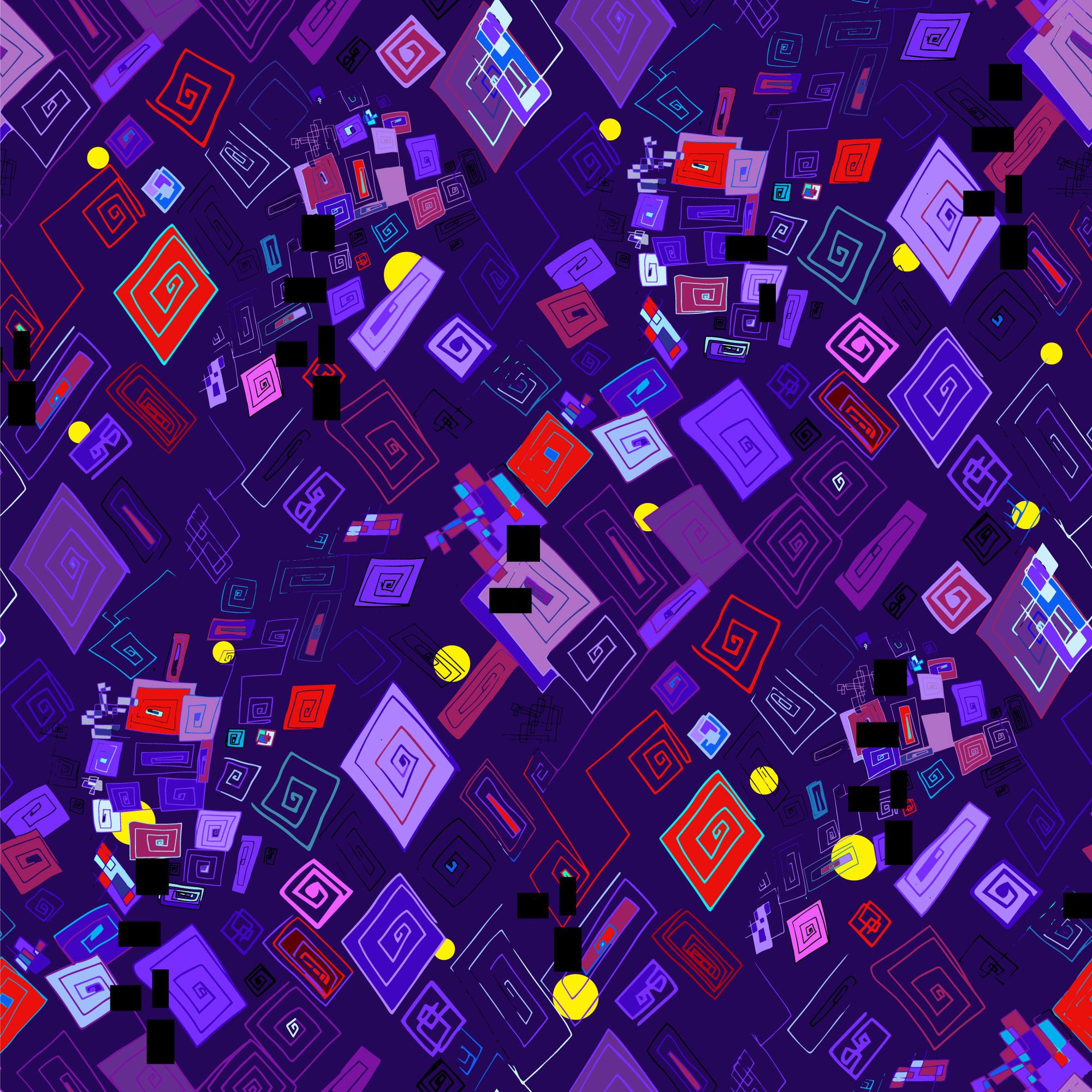 Mike-5-for-webby.jpg