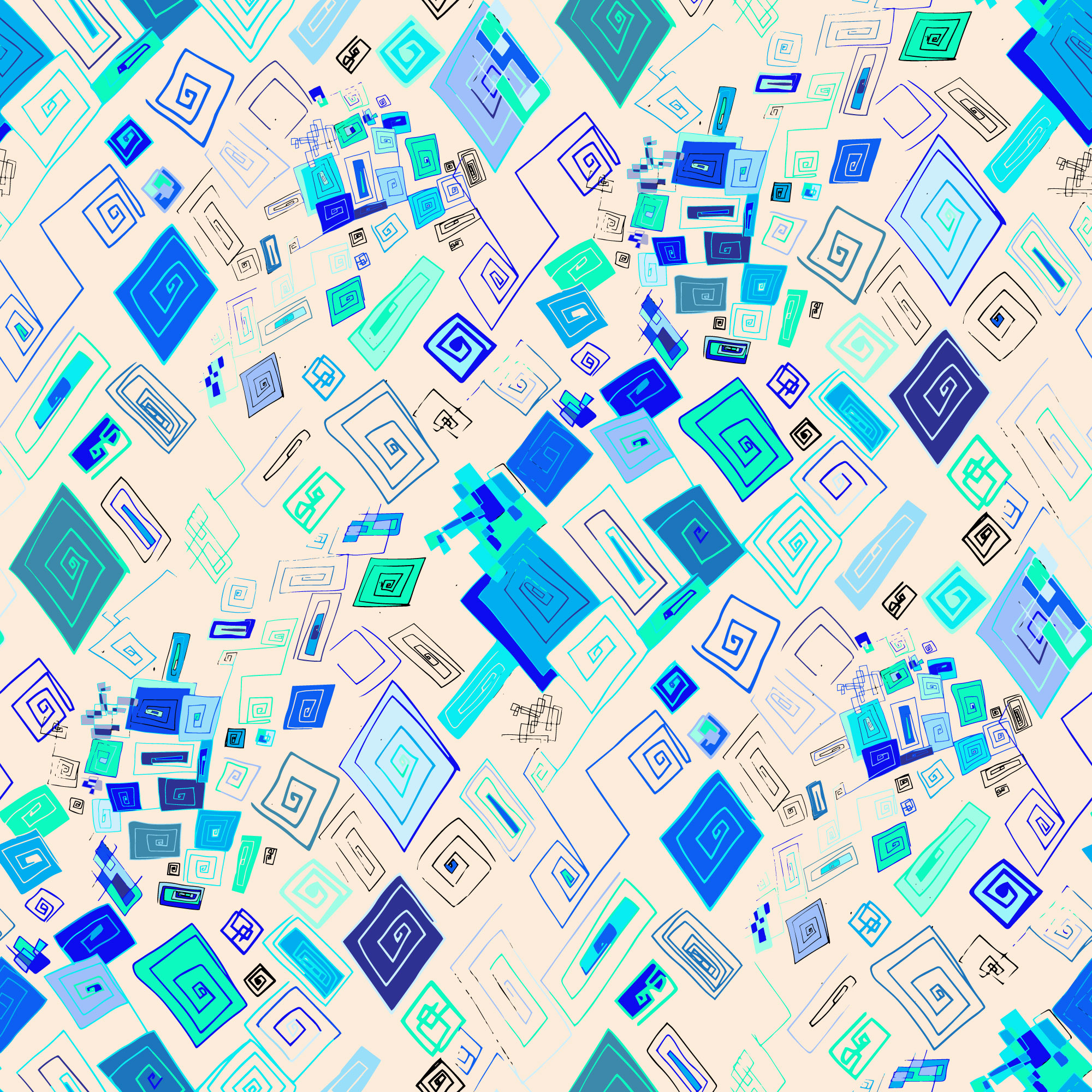 Mike-maze-2-cream-for-webby.jpg