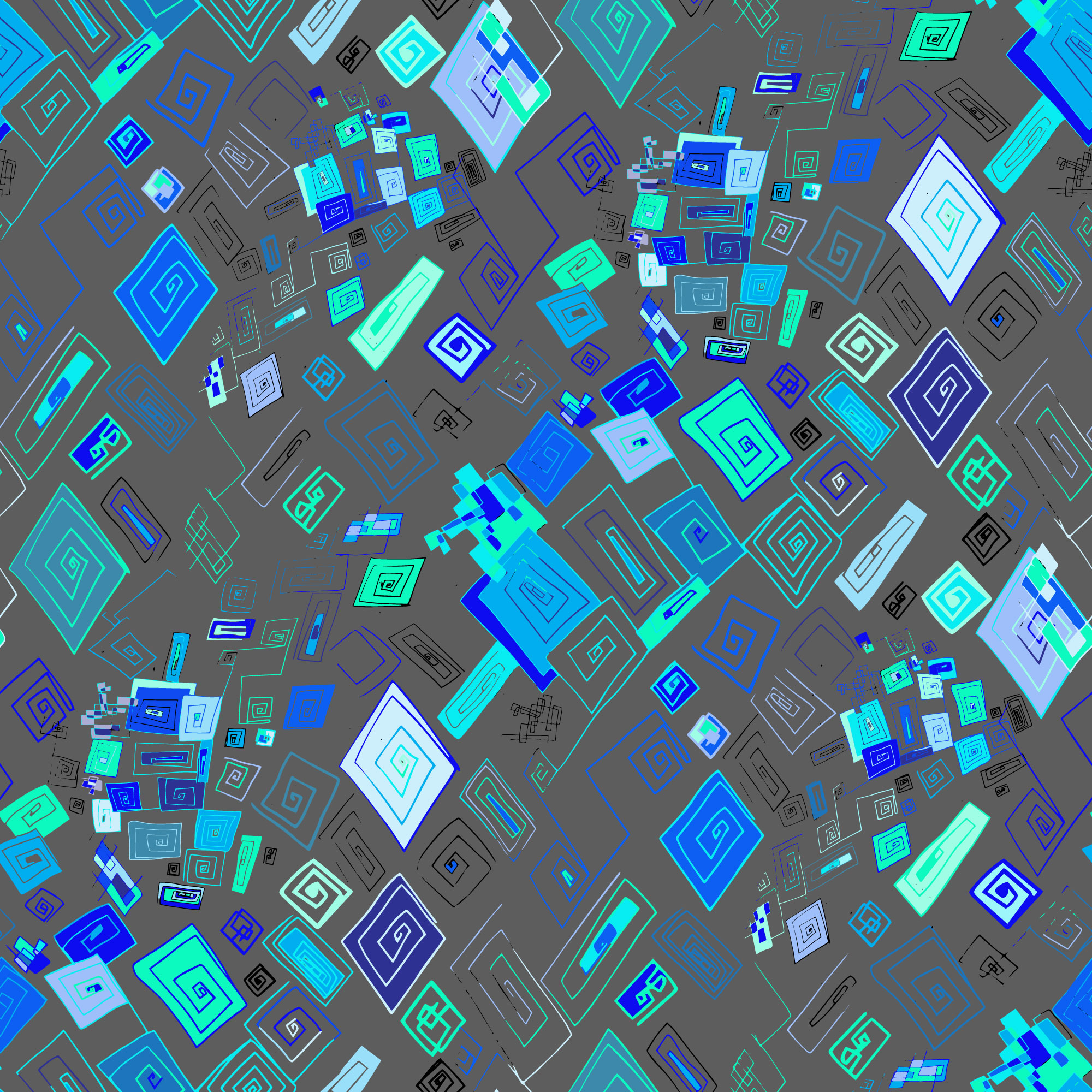 Mike-maze-3-grey-for-webby.jpg
