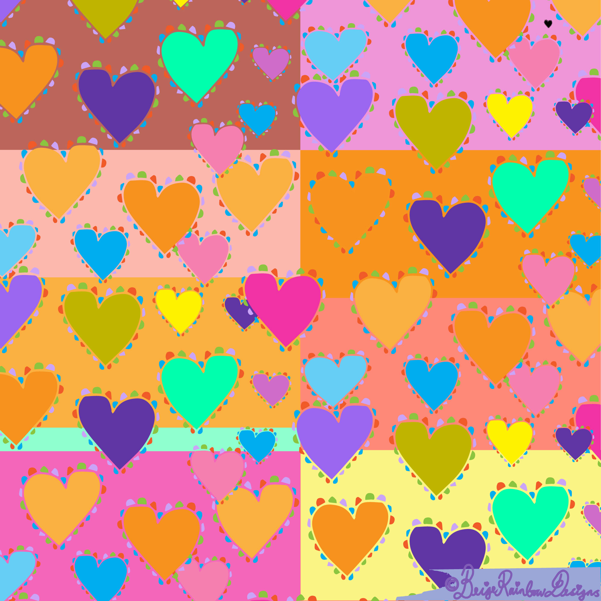 Hearts-on-rectangles-for-webby.jpg