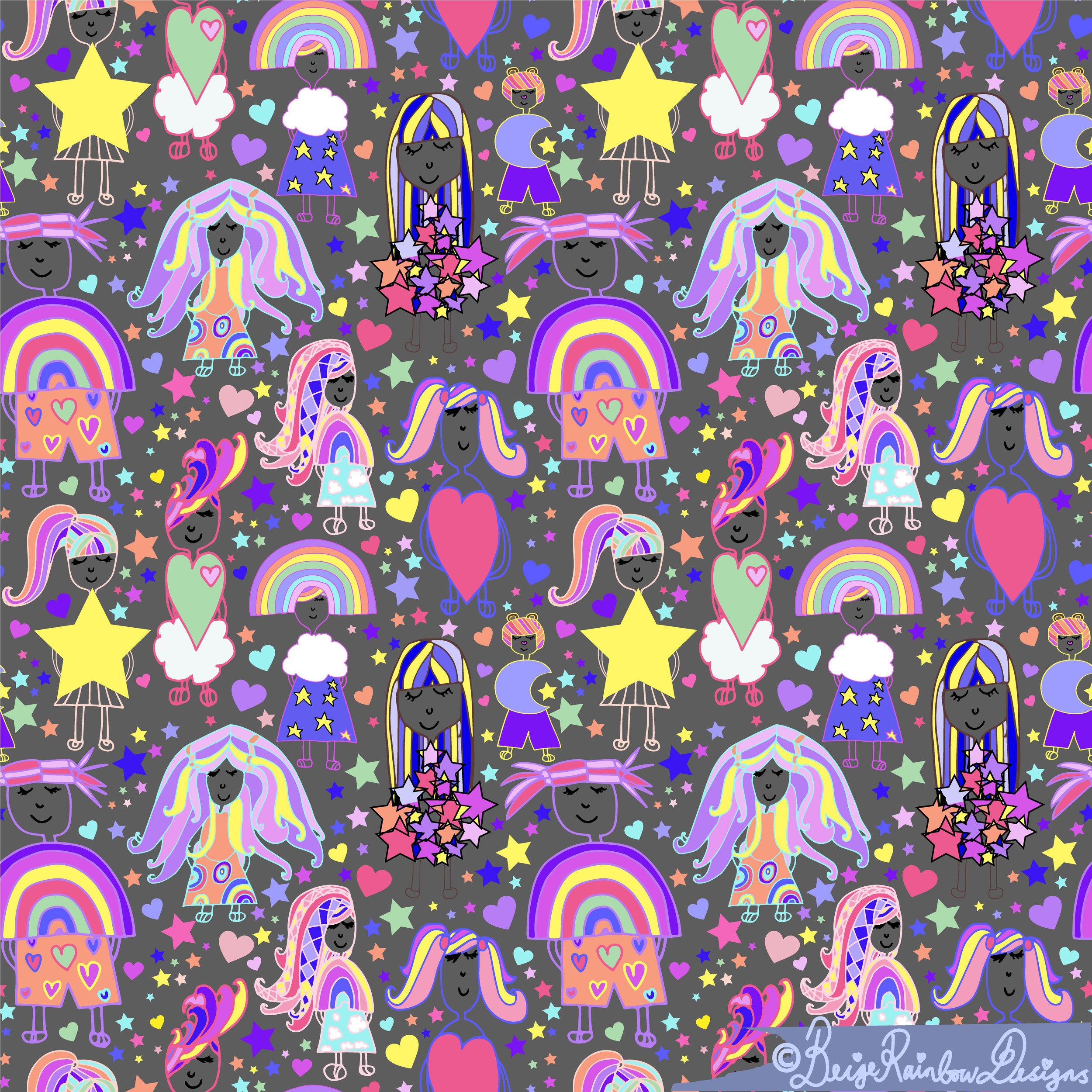 My-rainbow-girls---grey-for-webby.jpg
