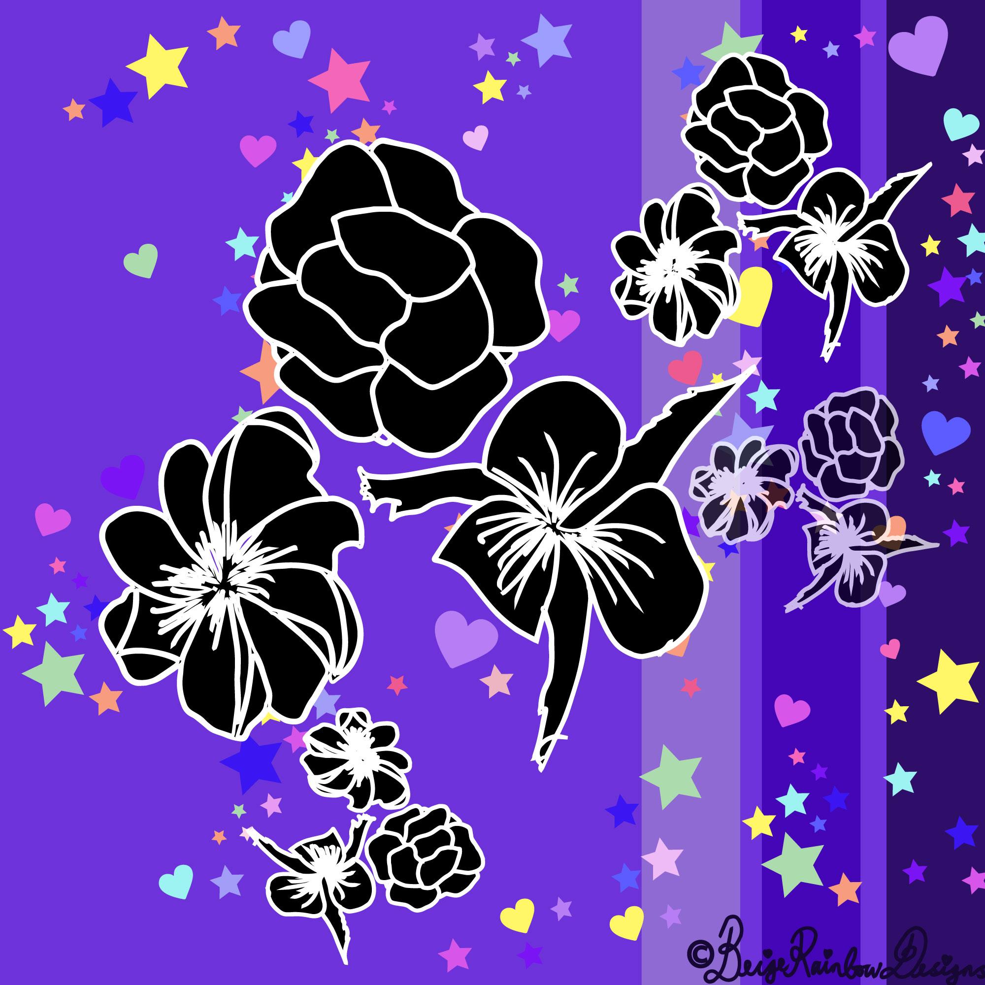 Flowers-and-stars-for-webby.jpg
