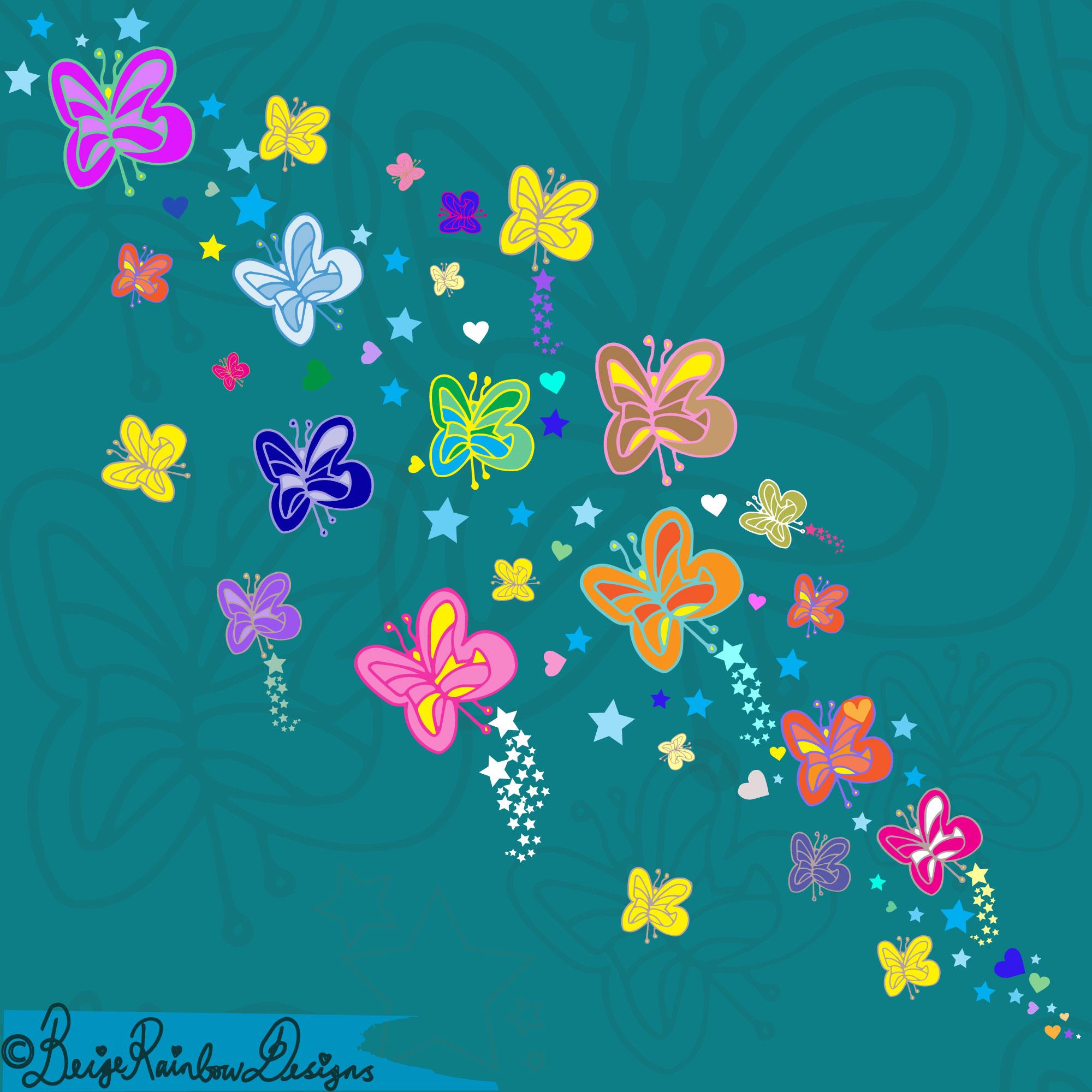 Butterfly-Flurry-for-webby.jpg