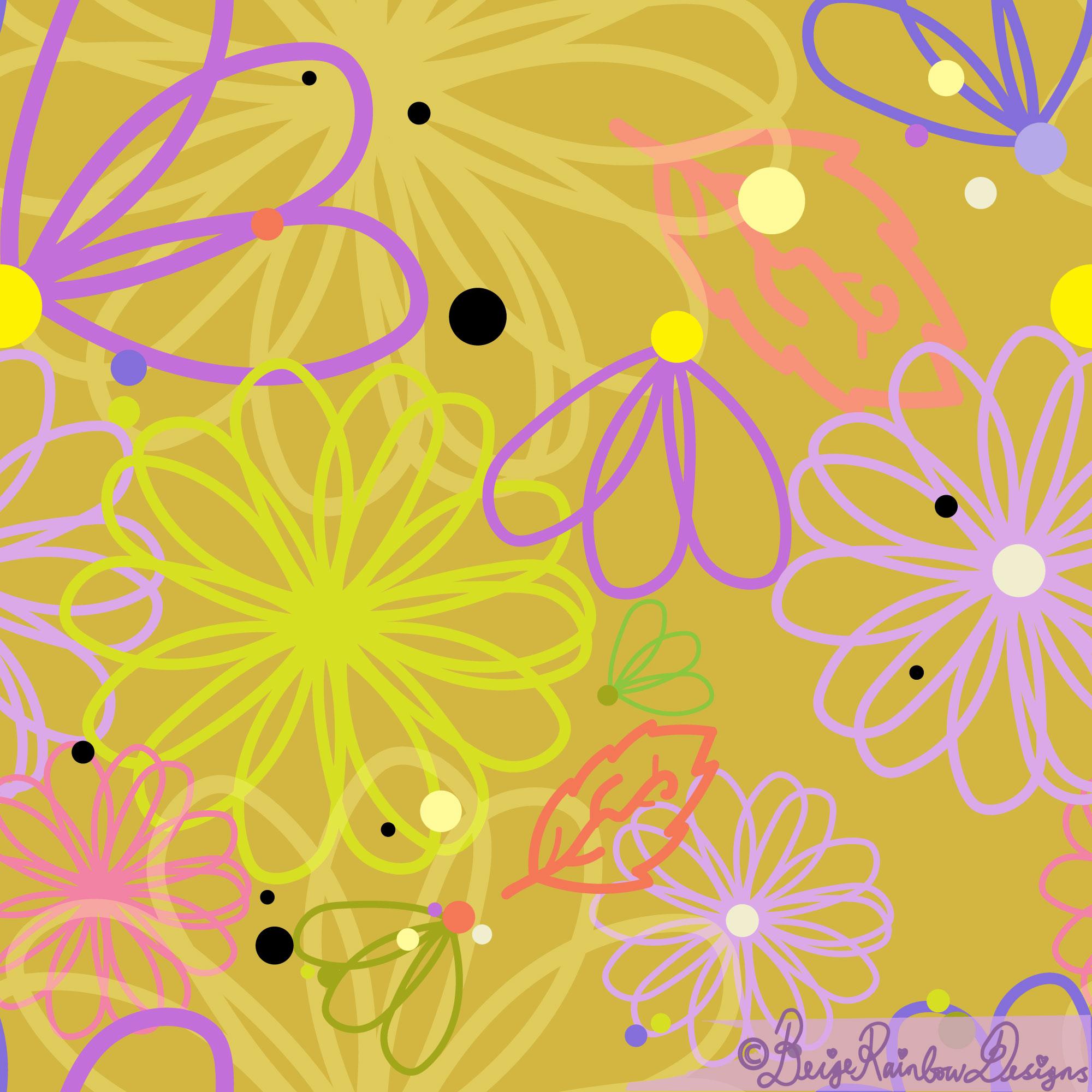 Flowers-31st-March-for-webby.jpg