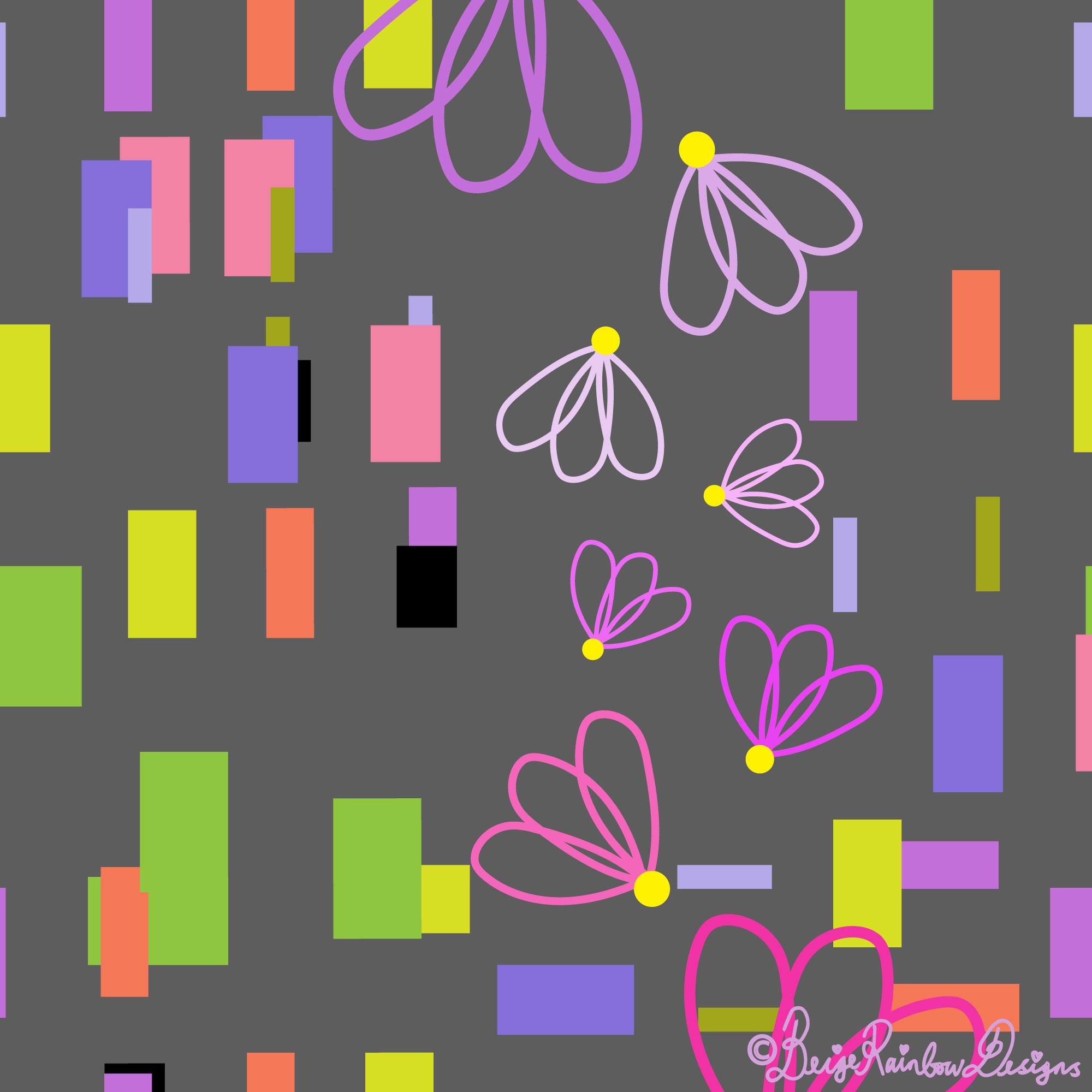 31st-March-3-for-webby.jpg