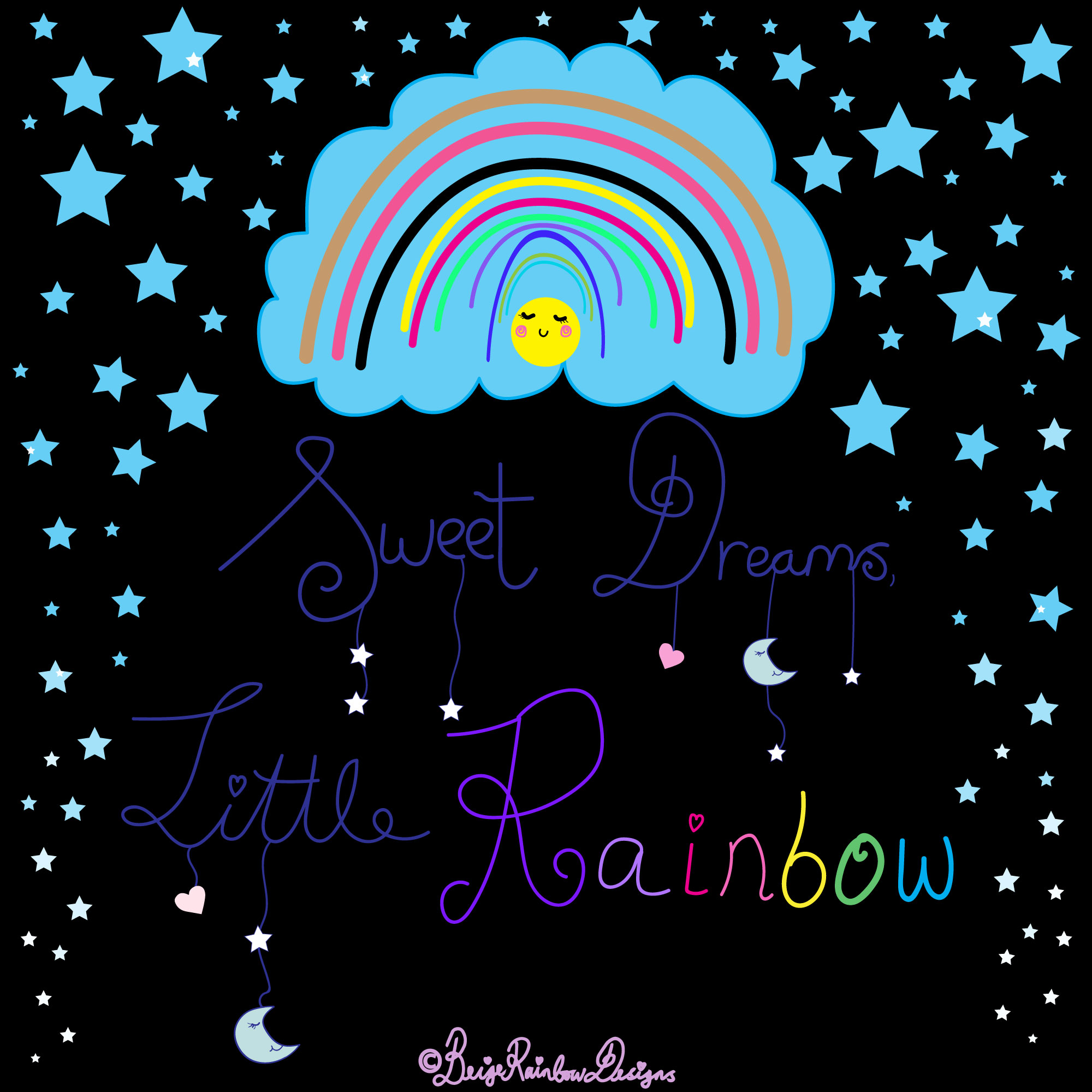 Sweet-Dreams,-little-rainbow-for-webby.jpg