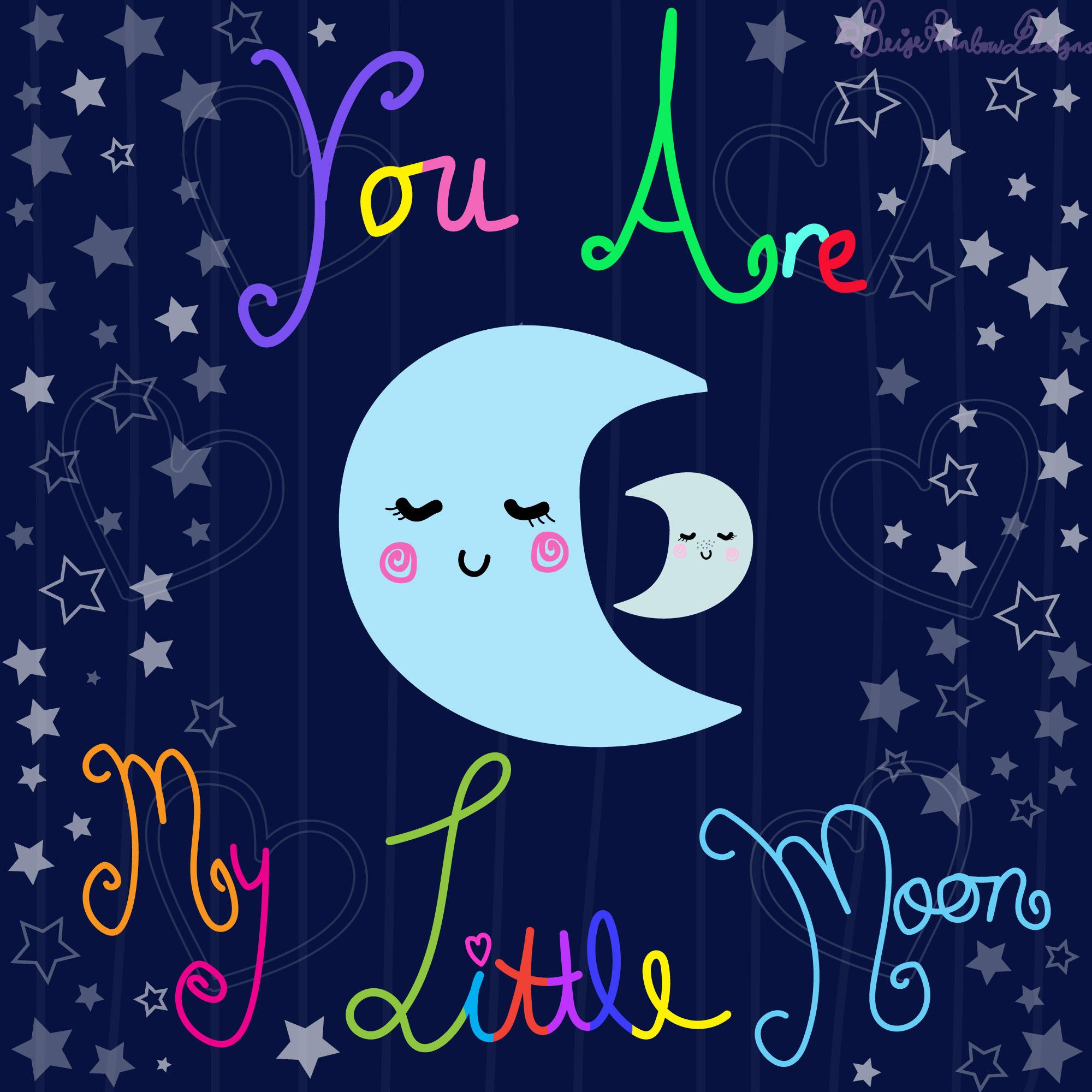 My-little-moon-3-for-webby.jpg