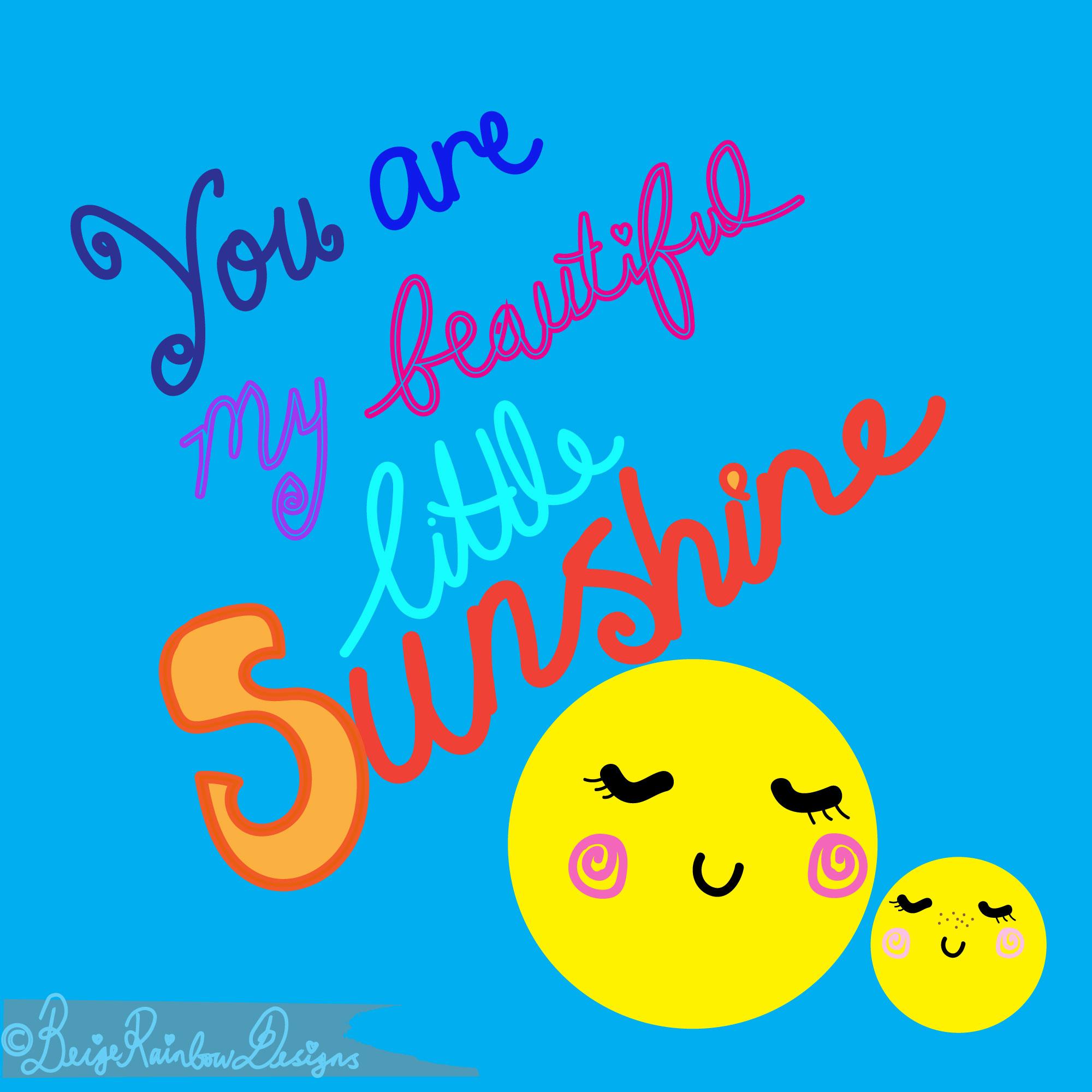 Little-Sunshine-for-webby.jpg