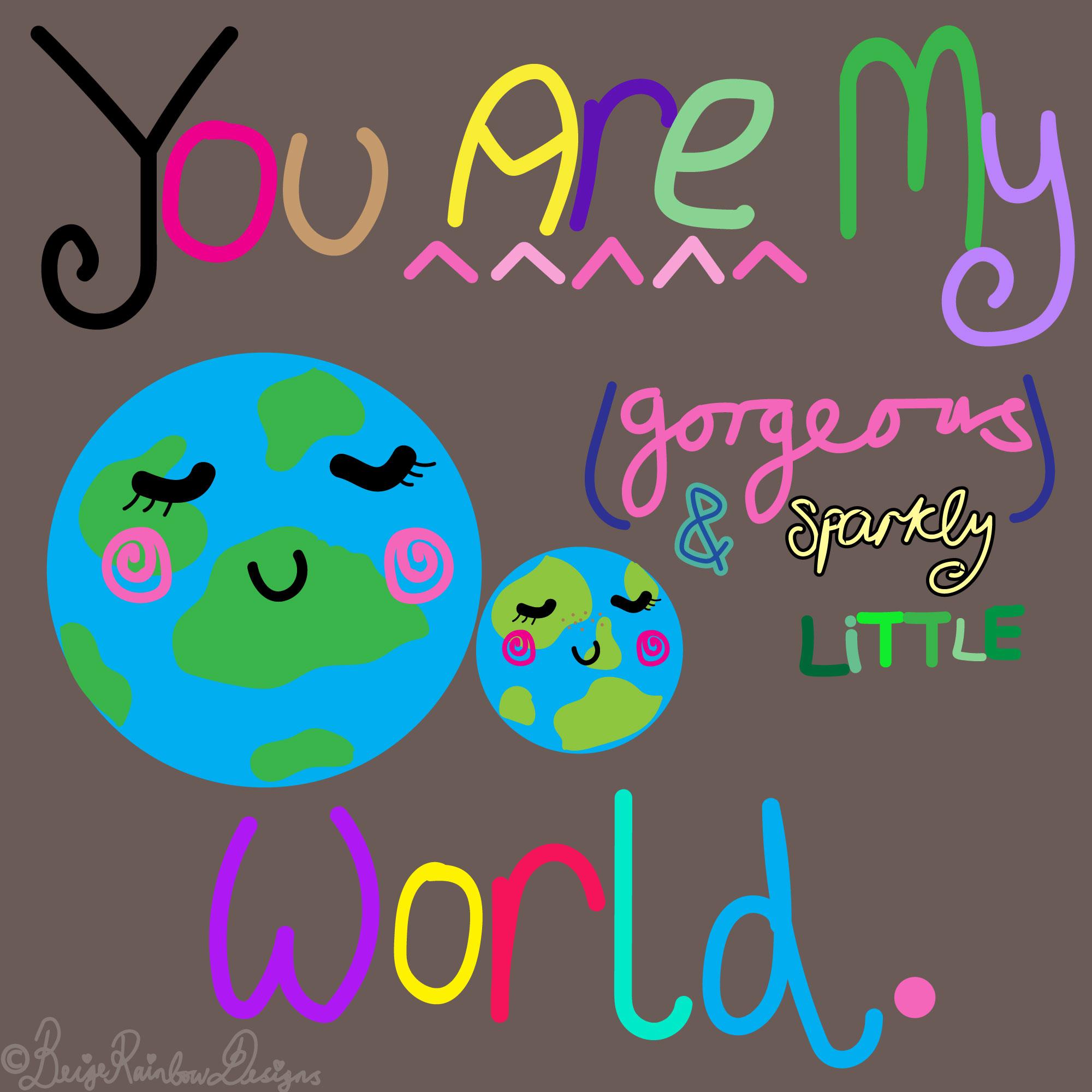 My-little-world-2-for-webby.jpg