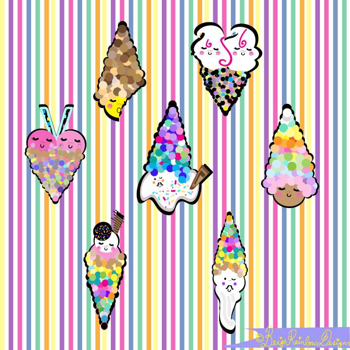 Ice-Cream-dream-placement-print-for-webby.jpg